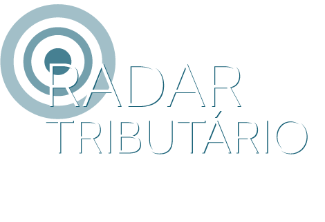 titulo-radar-2