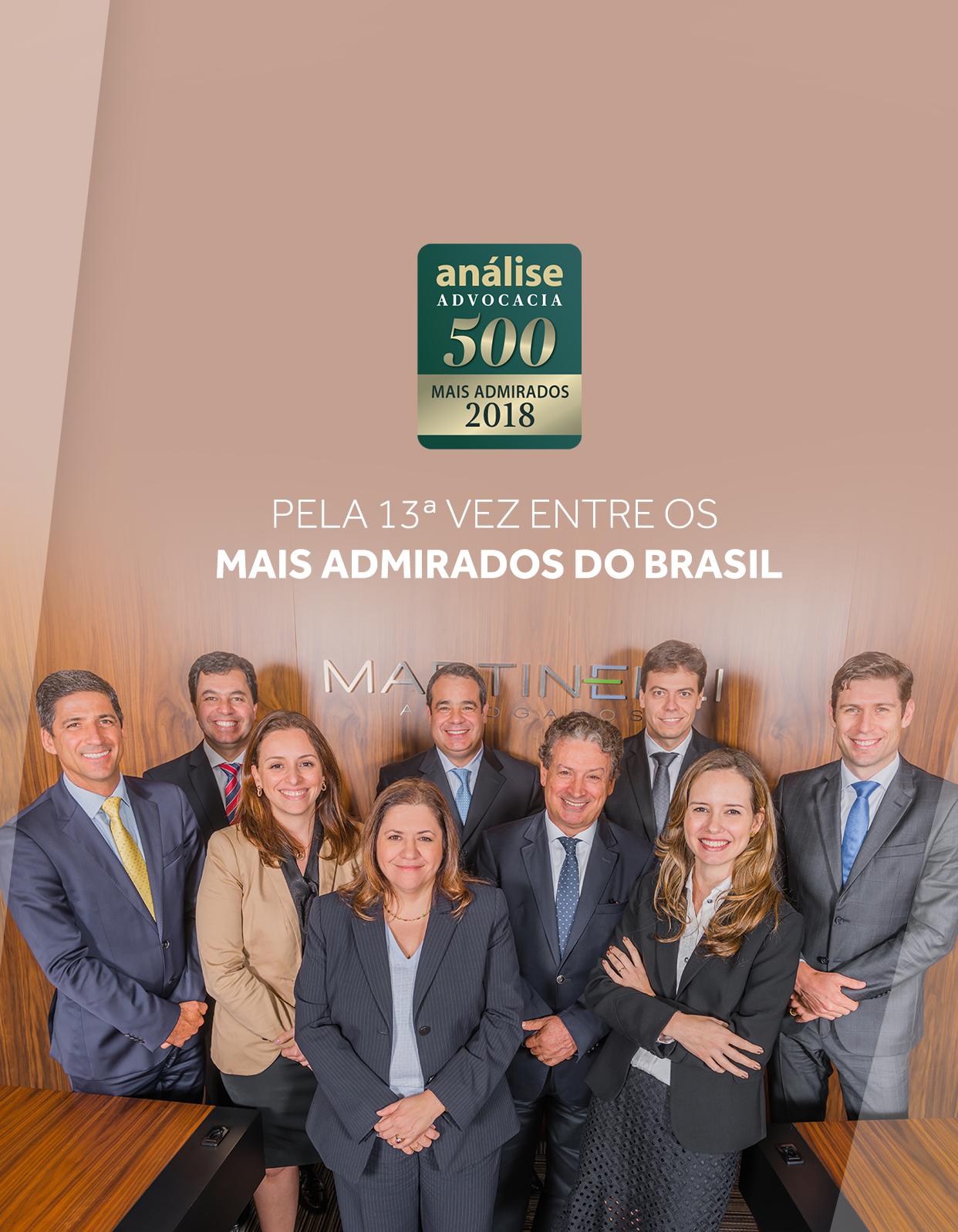 cdbd2f66dcd83 Martinelli Advogados –