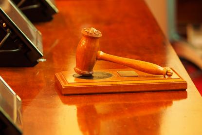 Novas regras trazem mudança para pregão eletrônico em licitações do Governo Federal