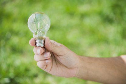 Os aspectos ambientais são as importantes mudanças da Nova Lei de Licitações