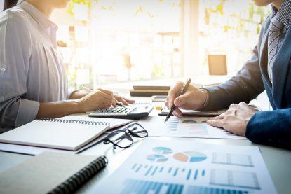 A nova resolução do governo deve atrair players do mercado, o que aumenta a competitividade e diminui os preços das operações de crédito.