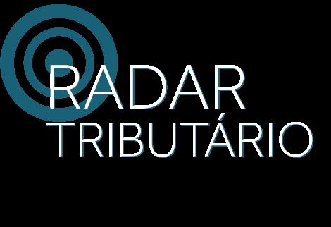 titulo-radar-1