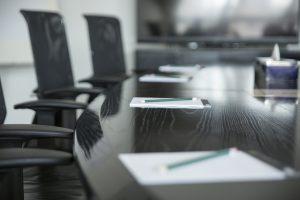 REFORMA TRIBUTÁRIA E DEVOLUÇÃO DE PARTICIPAÇÃO NO CAPITAL SOCIAL: AUMENTO DE CUSTO E BUROCRACIA