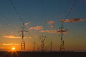 STF JULGA ICMS DE ENERGIA E TELECOMUNICAÇÕES: SAIBA SE SUA EMPRESA PODE RECUPERAR VALORES PAGOS A MAIS