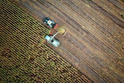 Contribuição ao SENAR sobre receita do produtor rural: o que você precisa saber sobre o Tema 801 do STF