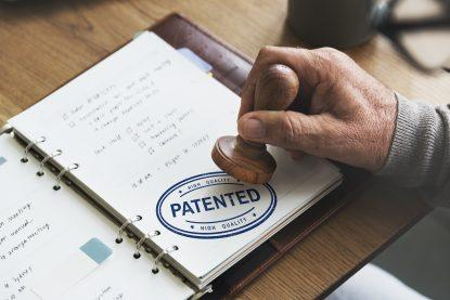 Como o Novo Manual de Patentes interfere na solicitação da propriedade intelectual de produtos e ideias