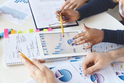 A Lei de Bem traz benefícios financeiros para as empresas que deciddem investir em Pesquisa e Desenvolvimento.