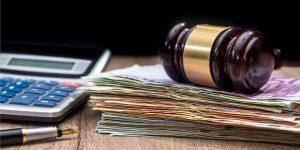 TRIBUTAÇÃO DE CRÉDITO DE AÇÃO JUDICIAL: NOVO ENTENDIMENTO PODE BENEFICIAR CONTRIBUINTE